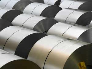 steel afp