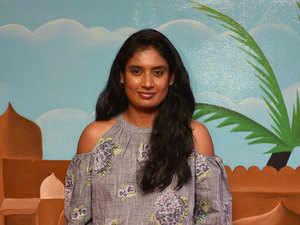 Mithali-Raj---bccl
