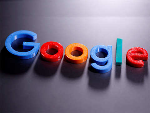Google plans to get back to work