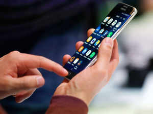 mobile-app agencies