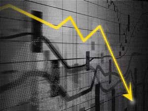 Piramal Enterprises reports Q4 net loss of Rs 1,703 crore
