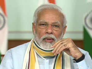 PM Modi-CMs meet concludes; states to redraw Covid-19 zone maps, submit by May 15