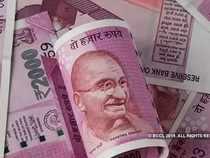 Govt borrowing