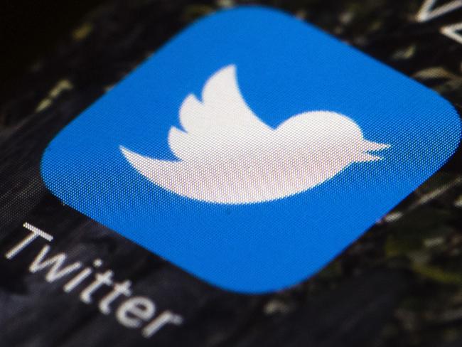 Cómo eliminar su cuenta de Twitter