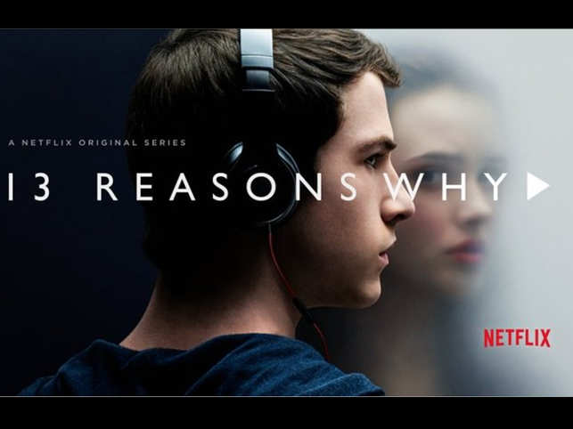 The final season of '13 Reasons Why', based on Jay Asher's 2007 novel of the same name, will see Liberty High School's senior class preparing for graduation.
