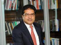Raamdeo Agarwal