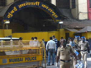Mumbai-Jail-bccl