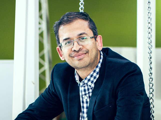 Ananth-Narayanan,-Co-Founde