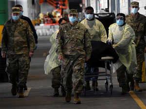 us-deaths-reuters