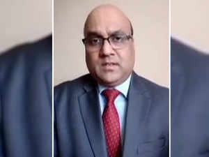 We are slowly getting into a zone of comfortable valuations: Julius Baer India