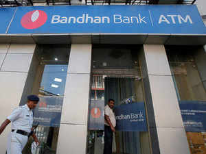 Bandhan Bank Q4 earnings: Profit dips 29% QoQ on Covid-19 provisioning
