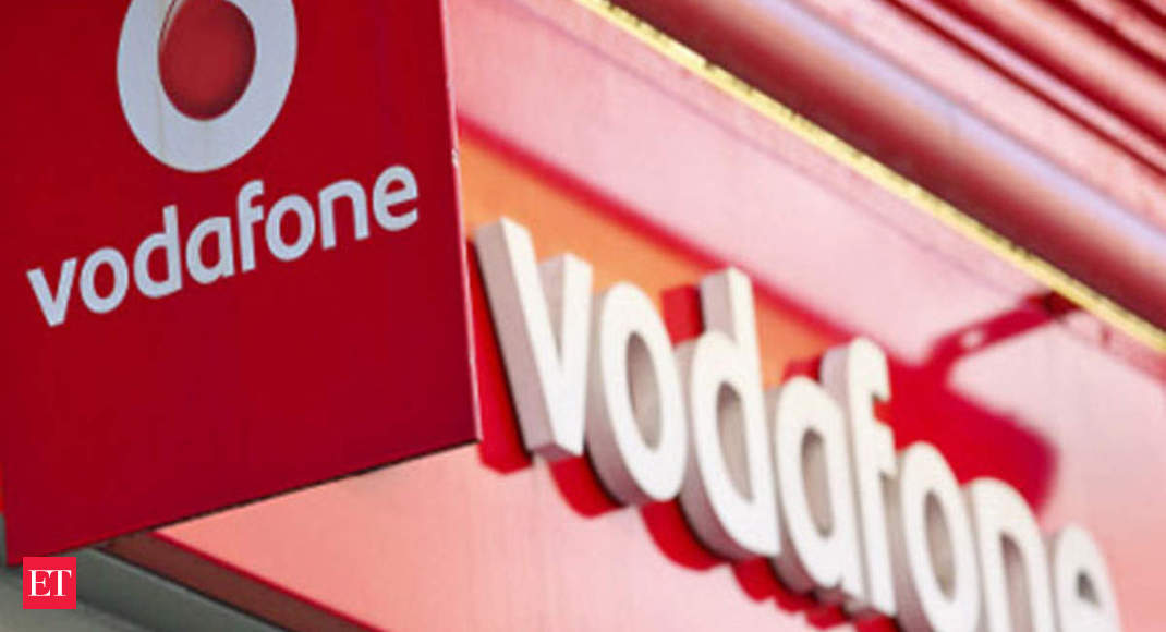 Vodafone Group flags cash flow challenges for Voda Idea, may pay Rs 285 crore by September