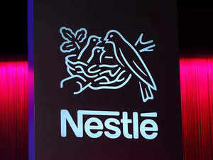 Nestle India Q1 earnings: Net profit grows 13.5% to Rs 525.43 crore