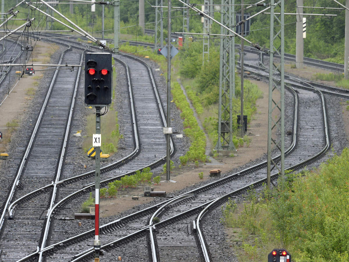 Online Railway Ticket Booking Latest News Videos Photos About