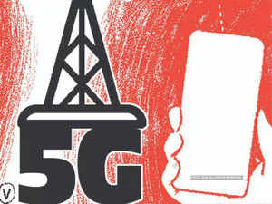 India Telecom Revenue To Slow Through March 2021 5g Spectrum Auction Delayed Yet Again Technology Blog