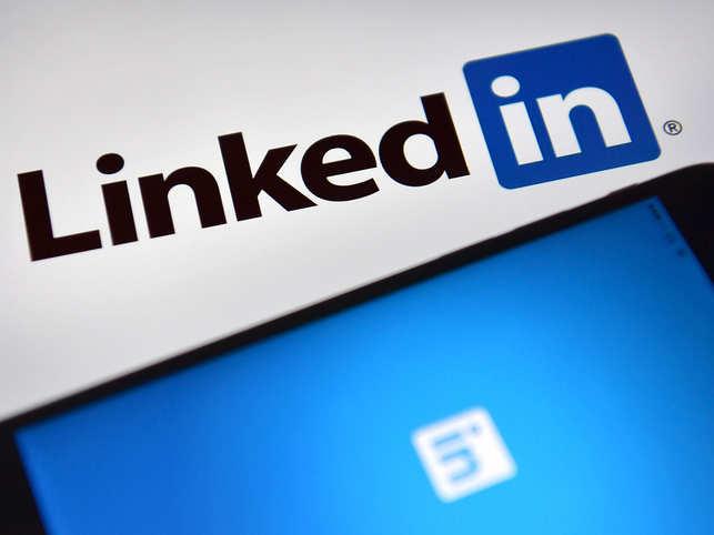LinkedIn_getty