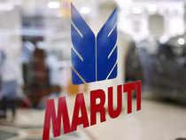 Maruti Suzuki Q4 earnings: Net profit slumps 28% to Rs 1,292 crore; misses Street estimates