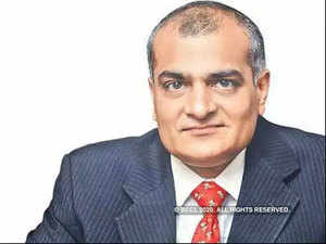 Expect govt to provide relief via credit guarantees to banks: Rashesh Shah