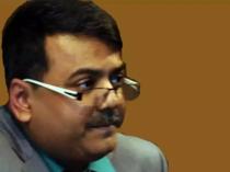 SK Ghosh SBI CEA