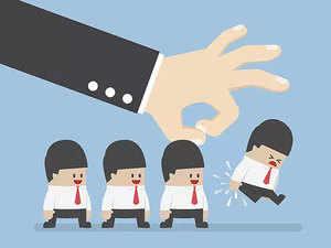 jobs-layoffs-agencies