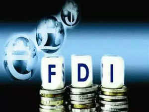 FDI-Agencies