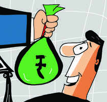 MSME Stimulus Paves Way for More Credit Flow