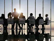 Board-meet-1---getty