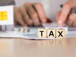 tax27-getty