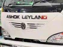 ashok-leyland