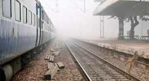 railwayphot