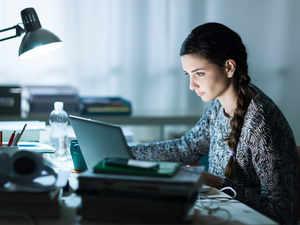student-online-Thinkstck