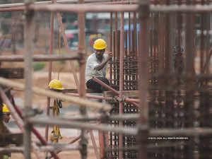Construction---BCCL
