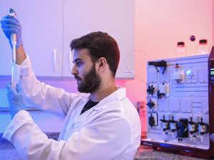 laboratory-getty