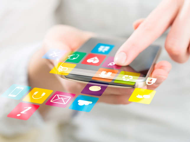 mobile-apps_ThinkstockPhotos