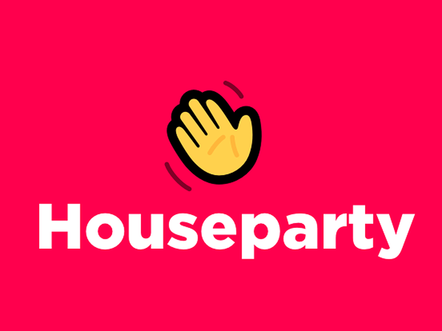 Houseparty to foray into live-video broadcasts, à la Instagram Live