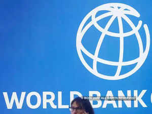 Covid-19: World Bank approves USD 1 billion Social Protection package for India