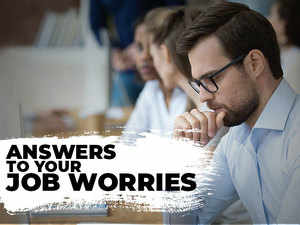 Covid and your career: Answers to your job worries and tips to protect money