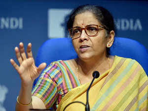 Will FM Sitharaman's announcements bring any immediate relief to migrant workers?