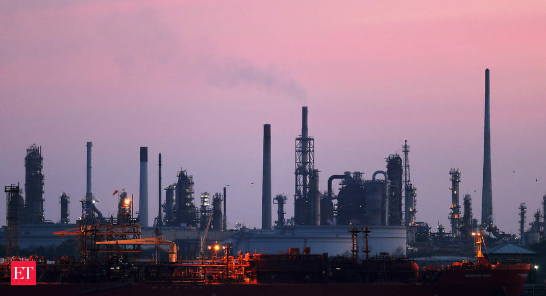 Lesser-known firms win ONGC's 49 oil, gas fields