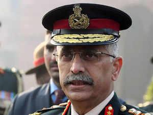Army-Chief---ANI