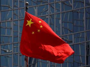 China----reuters