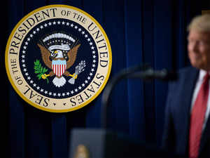 trump-newer-AFP