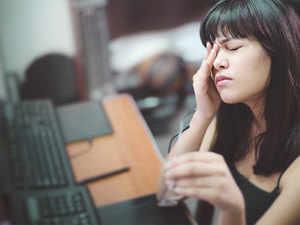 stress-gety