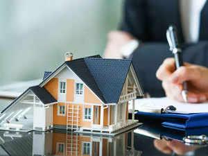 hOUSING---AGENCIES