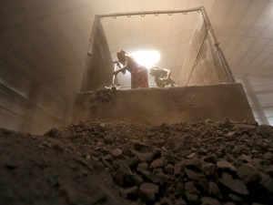 New_Coal_reuter COmyan