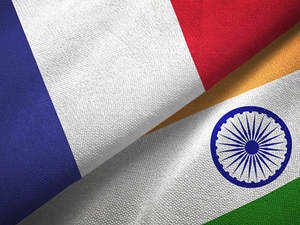 india france gett