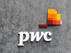 Election at PwC India: 5 candidates in fray for the top job