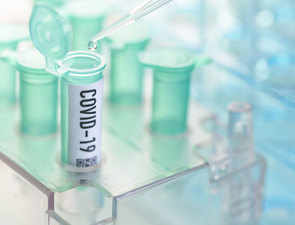 Early tests to detect blood clots may help save critically-ill Covid-19 patients from stroke