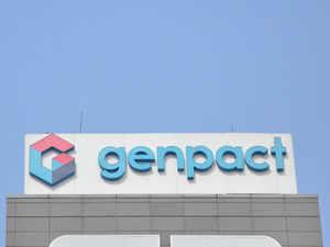 Genpact_Reuters
