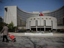 PBOC-1---Reuters
